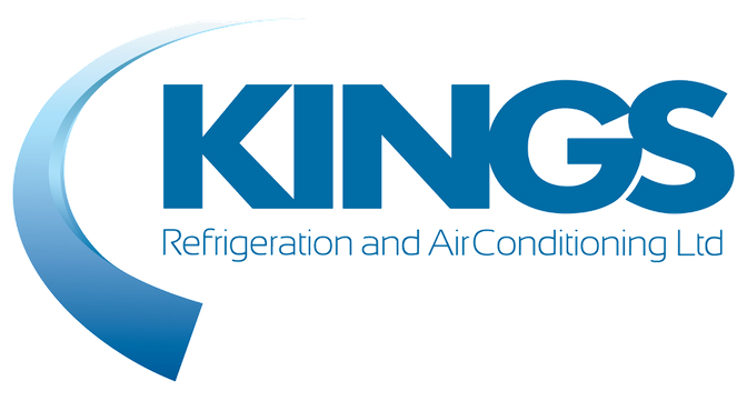 Kings Refrigeration & Air Conditioning